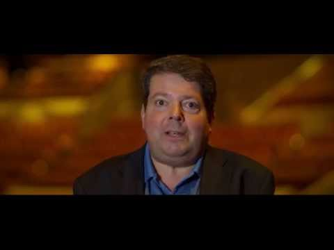 Andrew Litton on the Colorado Symphony's Youth Programs