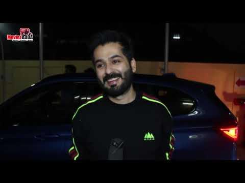 URI Movie Director Aditya Dhar Interview | We Are Not Against Pakistan Mp3
