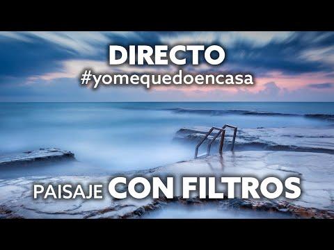 4º-directo-#yomequedoencasa:-fotografía-de-paisaje-con-filtros
