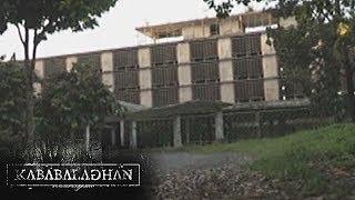 Kababalaghan: Pasyalan ng Kababalaghan