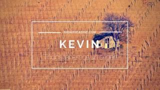 KEVIN - Significado del Nombre Kevin 🔞 ¿Que Significa?