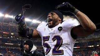The 10 Most THRILLING NFL Postseasons EVER