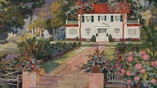 The Sears Houses