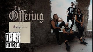 THE OFFERING - Lovesick (Album Track)