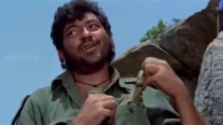 Super Hit Song    Bandook Chalegi    बन्दूक चलेगी    in sholay style