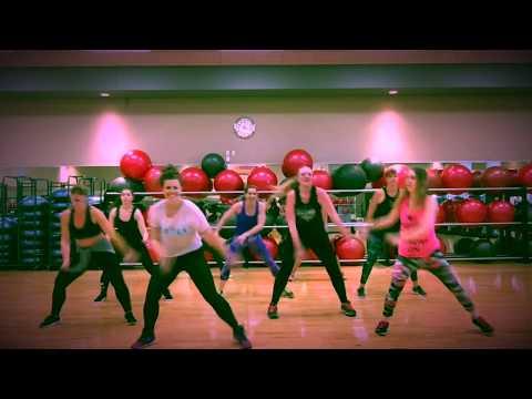 Mic Drop // BTS Ft. Desiigner (Steve Aoki Remix) // Dance Fitness
