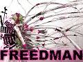 Download [osu!] FujuniseikouyuuP - Freedman [iyasine] MP3 song and Music Video