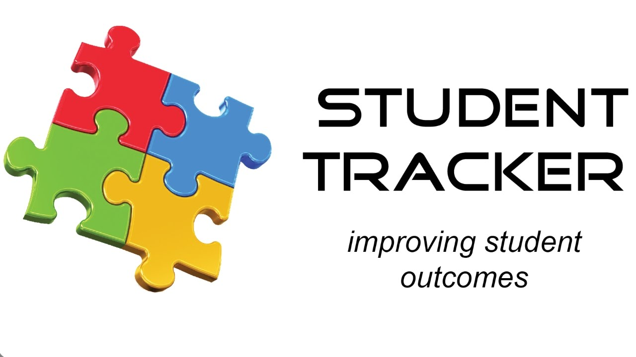 student tracker cloud based data tracking tool for teachers and