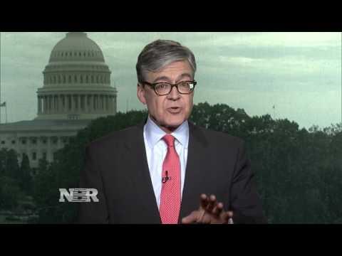 Second Half Outlook: Washington Agenda