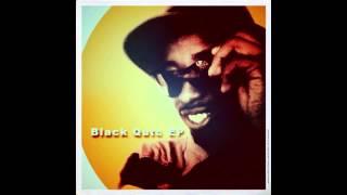 Black Qutc - Blockade