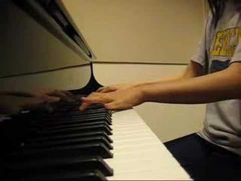 Steven Cravis - Through the Kaleidoscope | Piano