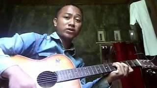 Download Video Tewe setiawan cover song andika kangen band keadaan yang sangat genting MP3 3GP MP4