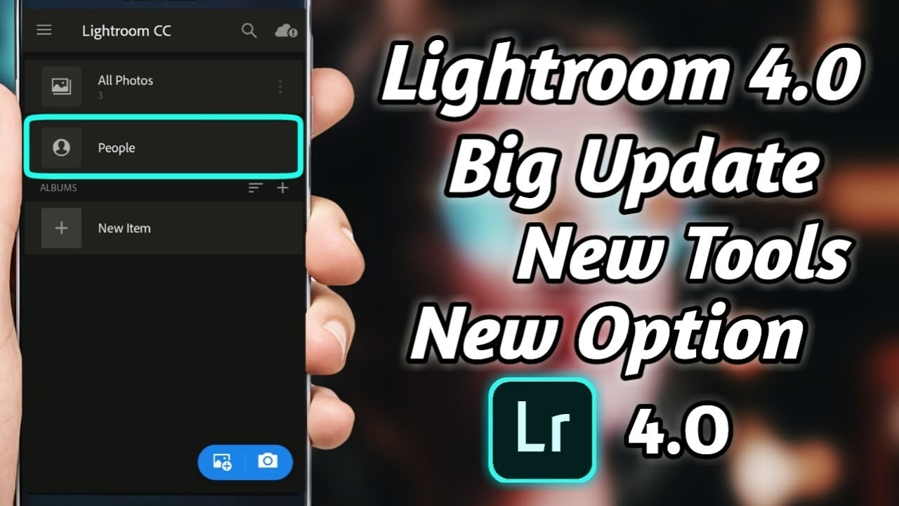 lightroom cc mod apk