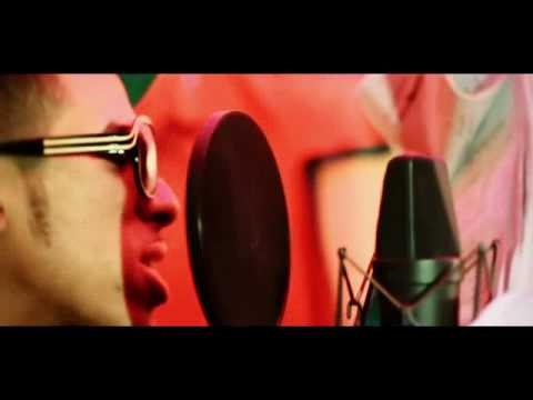 Dizzy Dros - HY-TEK
