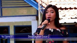 Download lagu Setaun Setengah - Dede Risti - Arnika Jaya Live Gagasari Gebang Cirebon