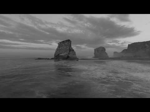 Teaser - S I B C / 2017