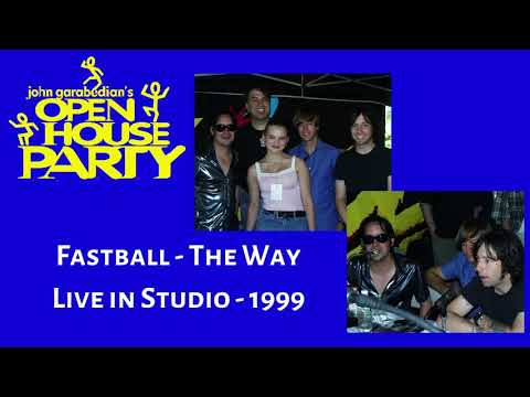 """Open House Party 