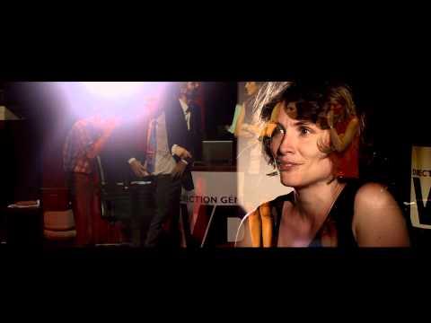 Hélène Arnault, prof de théâtre | Cours Paul Clément