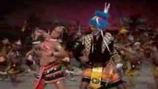 Mumtaz - Bande Haath
