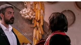 Сериал: Ты расскажи Карадениз. Люблю этот сериал. Кто смотрит? А я на 19 серии.