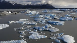 Why 2 degrees Celsius is climate change's magic number