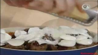 Жить вкусно с Джейми Оливером-Большой пакет с обедом
