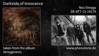 Watch Darkside Of Innocence Nox Omega video