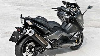 latest best new top upcoming Scooters/two wheeler in india 2016- 2017 with price|budget scooters|seo
