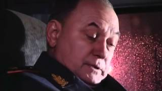 Download Генерал и ППСники - Глухарь 2.01 Mp3 and Videos