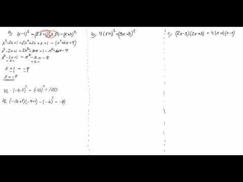 Matematik 2c Kap 2 Uppgift 2128