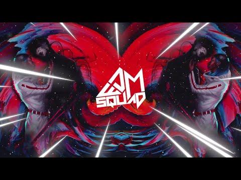 Halsey - Now Or Never (Slander Remix) | EDM Squad.