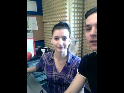 Nena - 99 luftbalons - geburtstag in radio Frontinus