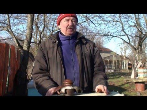 рекомендации и советы подготовки пчел в зиму