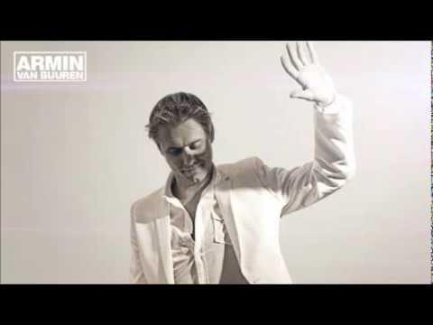 Armin van Buuren feat. Trevor Guthrie This Is What It Feels Like (Acapella) (WAV)