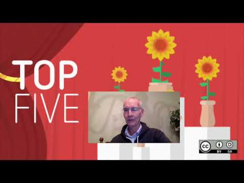 Top 5: Fortran turns 60, AutoCAD alternatives, and more