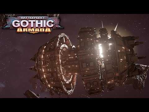 Wheel of Death: Tau Empire Multiplayer