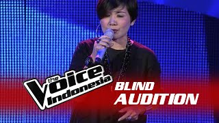 "Video Rani Klees ""Terlalu Manis"" I The Blind Audition I The Voice Indonesia 2016 download MP3, 3GP, MP4, WEBM, AVI, FLV Januari 2018"