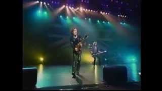 Def Leppard - Women LIVE Tokyo 1999