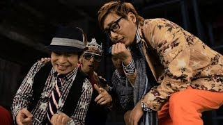 http://avex.jp/t-pistonz/ イナズマイレブン オンライン テーマソング.