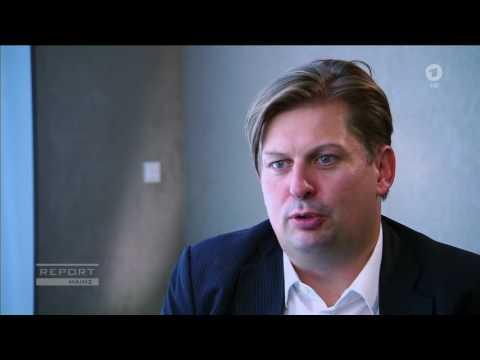 Die klammheimliche Vernetzung von CDU und AfD