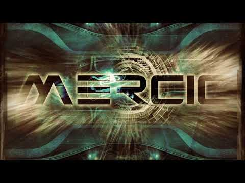23  MERCIC - Crumpled Paper
