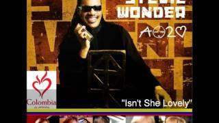 Richard Clayderman - Stevie Wonder Medley (スティーヴィー・ワンダー...