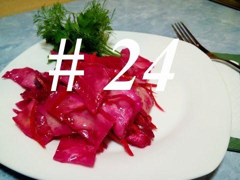 Соус из крыжовника/простой рецепт/gooseberry sauceиз YouTube · Длительность: 3 мин42 с