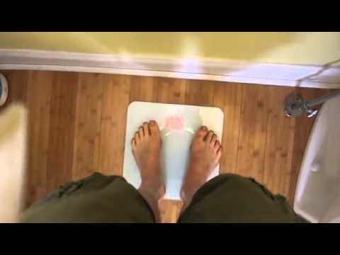 insen-precision-digital-body-weight-bathroom-scale-review