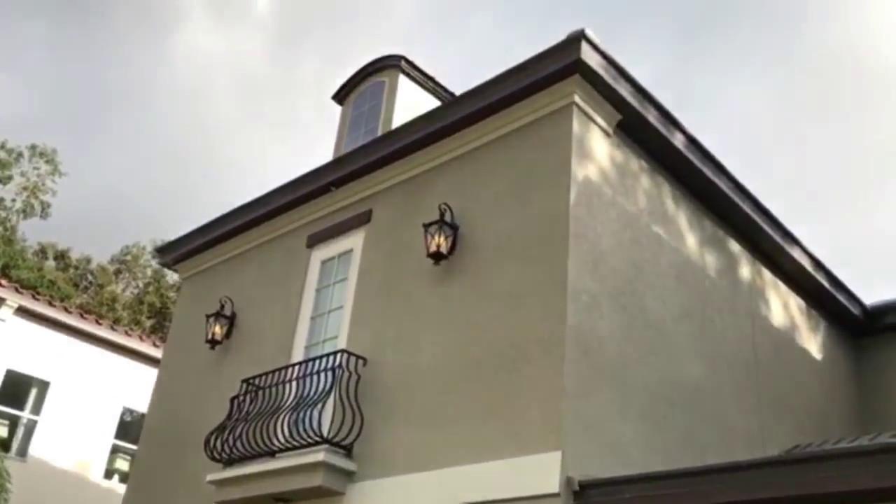 canopy oaks winter garden florida luxury home presented by luxury