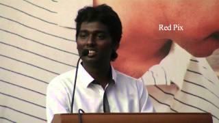 vijay news tamil movie theri the making directer atlee kumar tell you many interesting behind