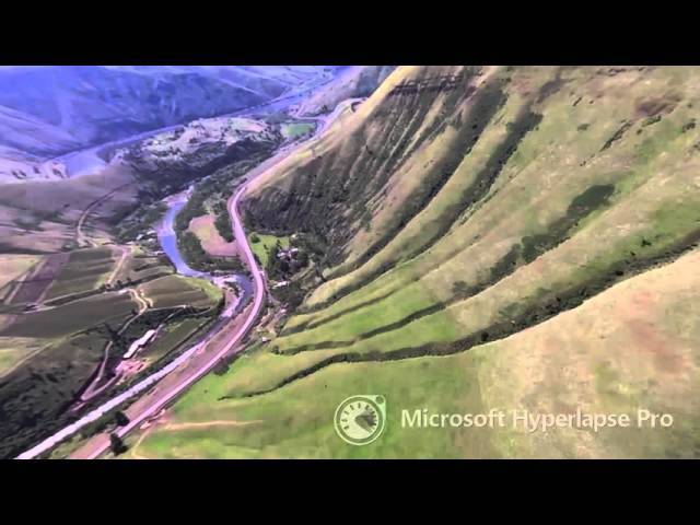 Moscow ID to Hells Canyon to Rogersburg Airport