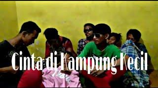 Top Hits -  Cinta Di Kung Kecil C Mochi 178