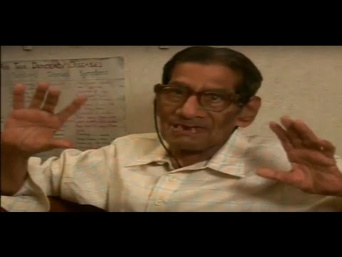 lyricist verma malik's interview   famous song aaj mere yaar ki shaadi hai   