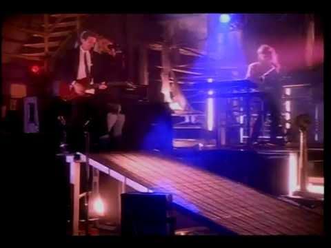 Download Sass Jordan - So Hard (Official Music Video)